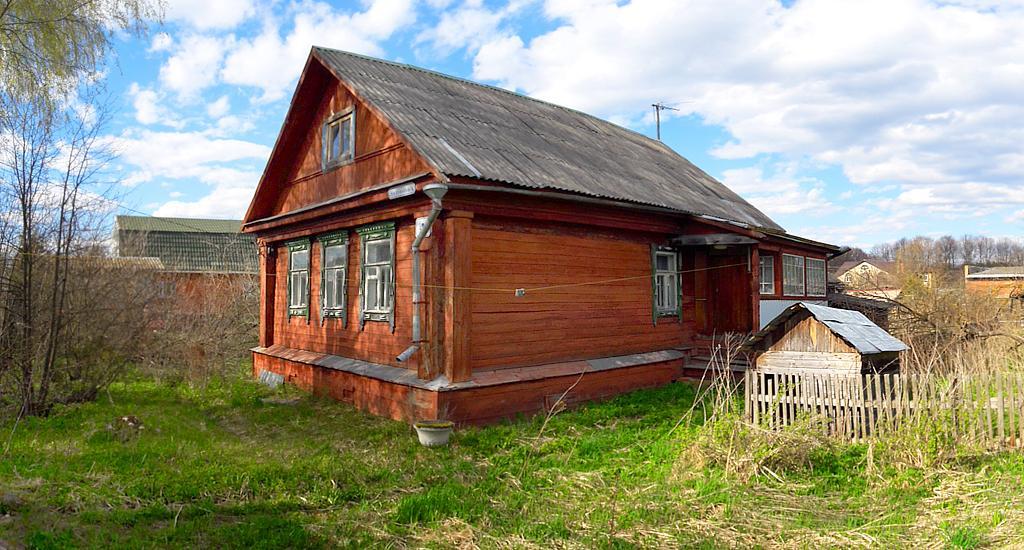 московской области город болокаломски прадажный дом качестве прически