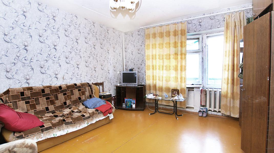 Московская область, Волоколамский район, Волоколамск, Лесная улица, 28