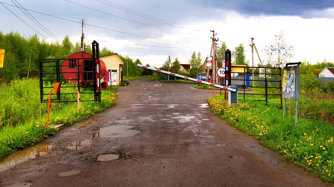 Московская область, Волоколамский район, Пашково, Коммунальщик СНТ, 59