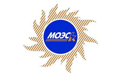 МОЭСК - Московская областная энергосетевая компания
