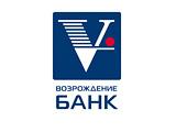 Банк Возрождение - партнер агентства МИР НЕДВИЖИМОСТИ