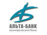 Альтабанк