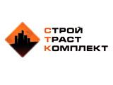 СтройТрастКомплект г. Красногорск