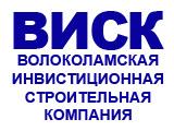 Волоколамская инвистиционная строительная компания