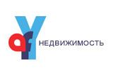 Портал о недвижимости AFY.ru