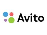 Авито портал объявлений