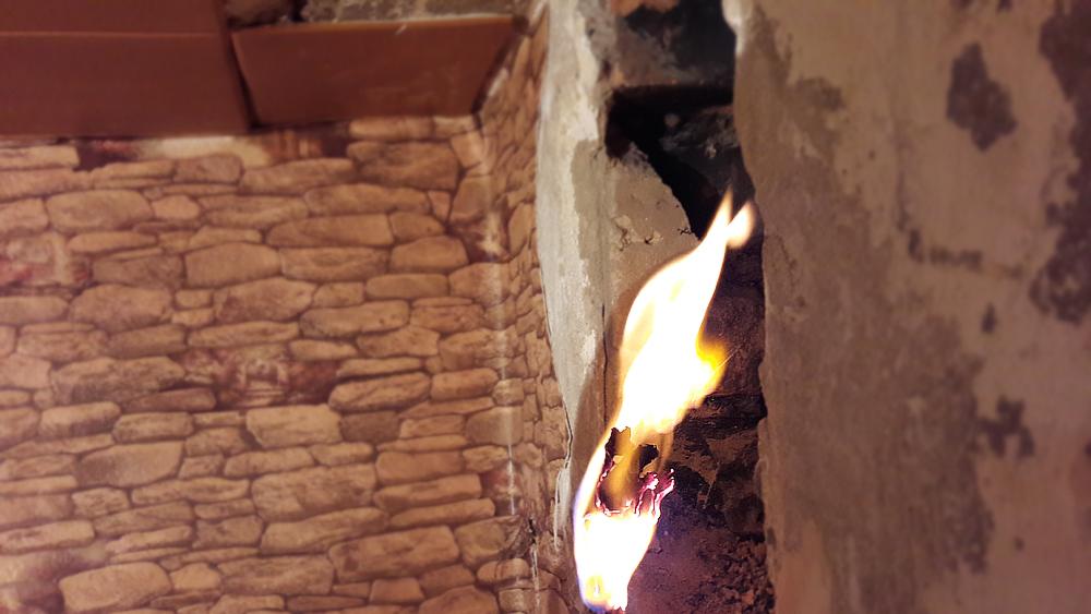 Восстановление работы вентиляции в Волоколамске