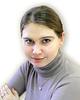 Стальнова Светлана (Специалист отдела оформления объектов загородной недвижимости (оформление документов, составление договоров, наследство, прочие операции с Волоколамской недвижимости).